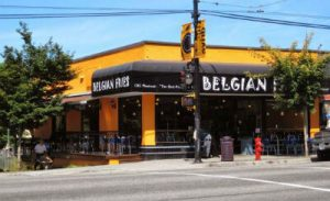belgian-fries-outside