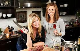 Anna & Kristina-web