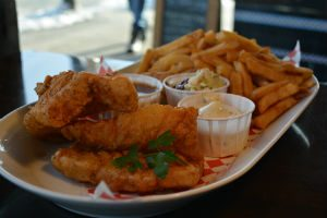 fish & chips-web