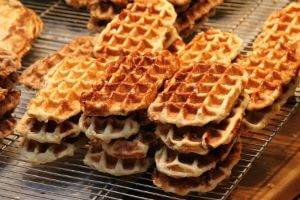 lolly-waffle-belgian-fries