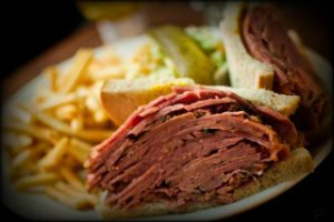 smoked-meat-sandwich-web