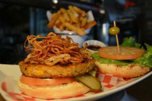 veggie burger-web