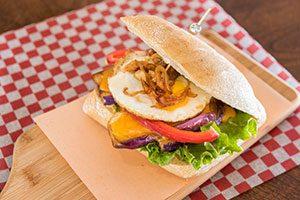 Veggie-Garden-Sandwich